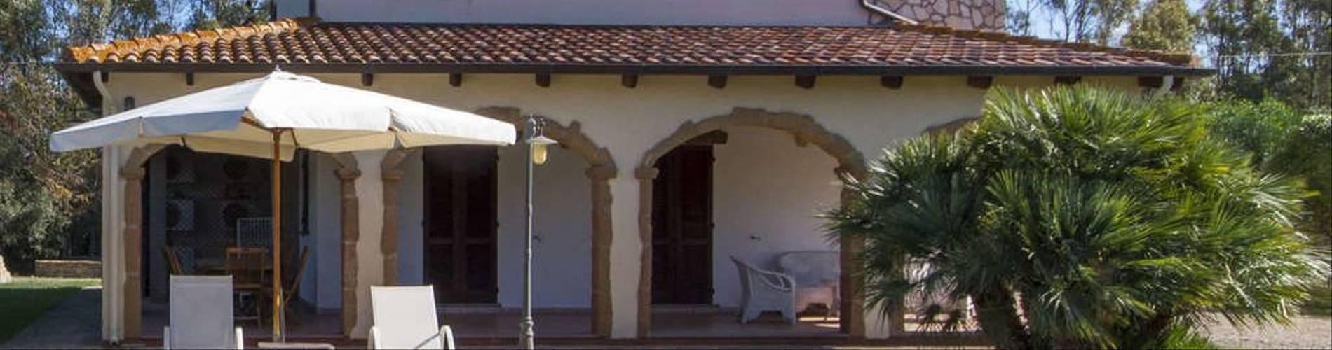 Villa Dell'Ulivo 4.jpg