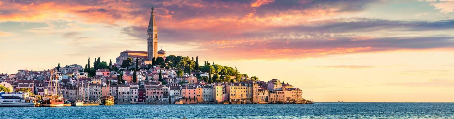Istria.jpg