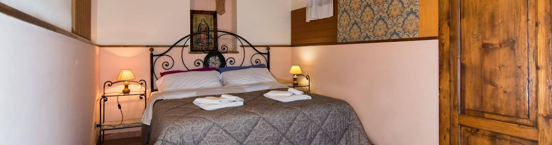 Montemenardo, Umbria, Italy, Il Giogo Room (4).jpg