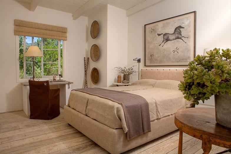 the-ranch-malibu-Guest-Room-4.JPG