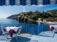 Rocce Azzurre, Sicily, Italy (7).jpg