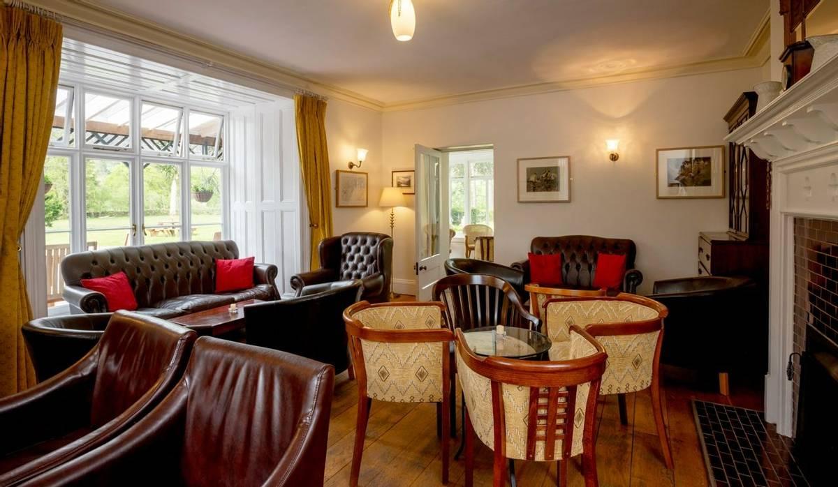 10690_0039 - Craflwyn Hall - Lounge