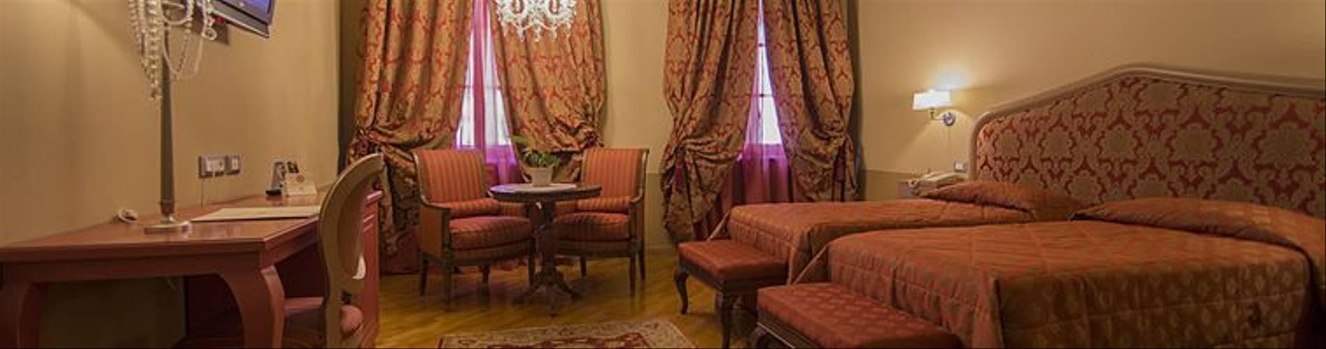 11-Hotel San Luca Palace.jpeg