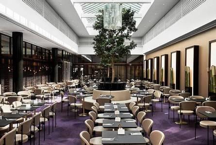 Imperial Hotel.jpg