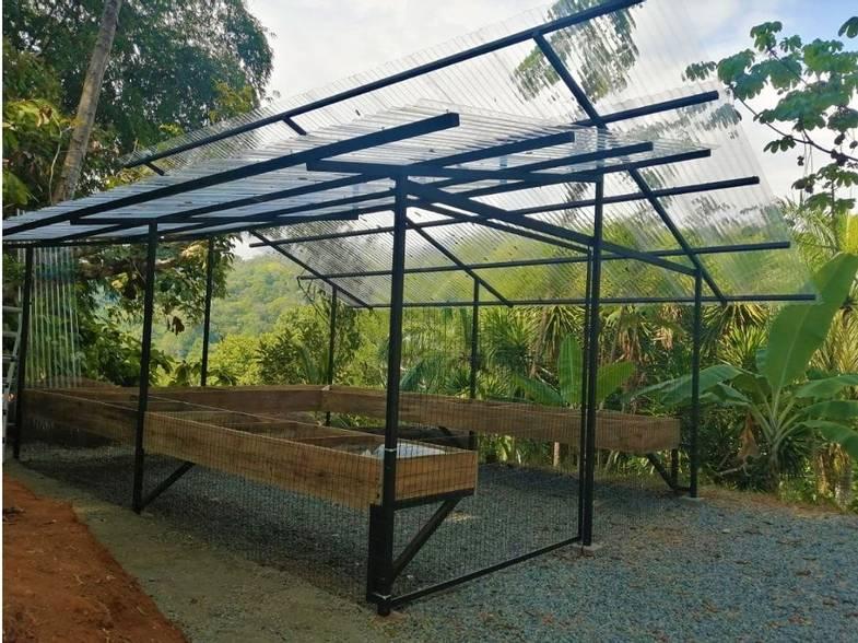 lapazul-retreat-garden.jpg