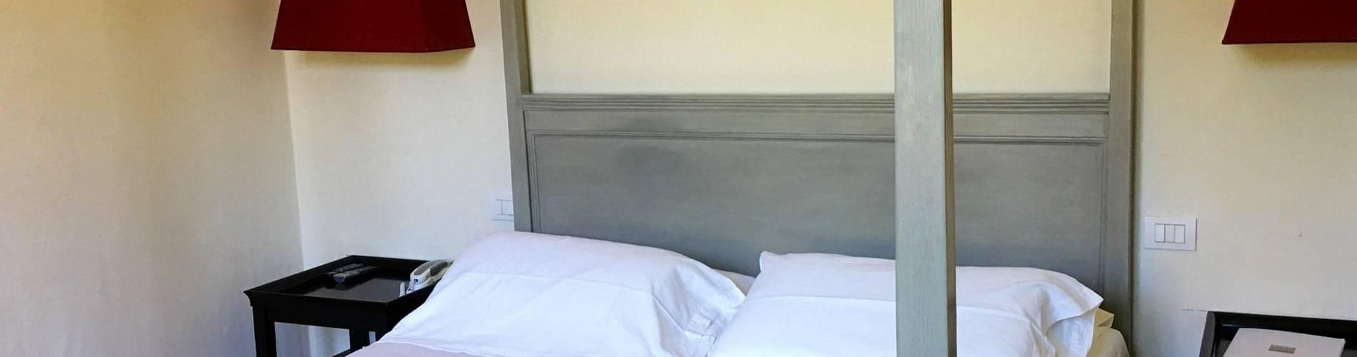 Locanda Palazzone, Umbria, Italy, Double Suite (4).jpg