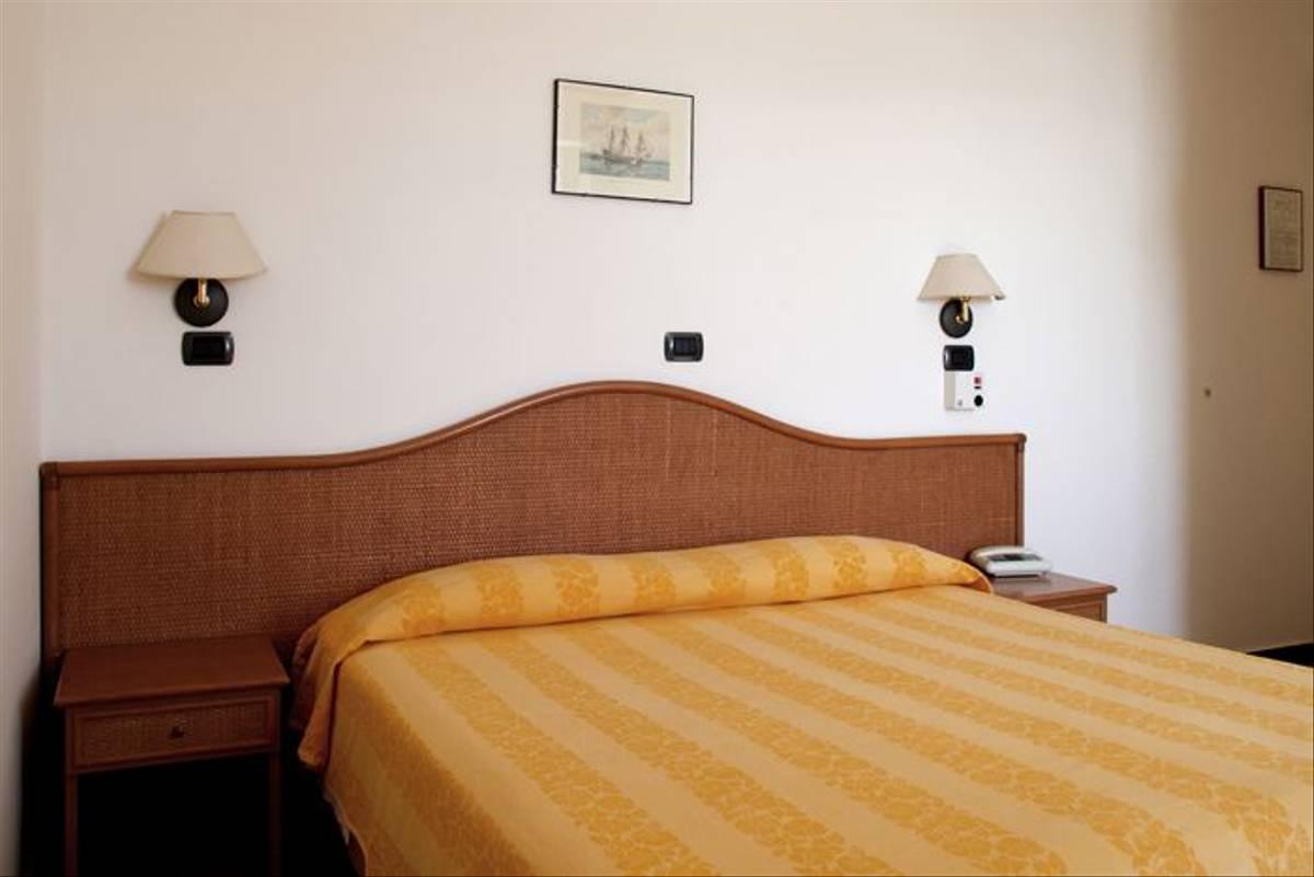 Italy - Cinque Terre -Hotel Delle Rose - F 9.jpg