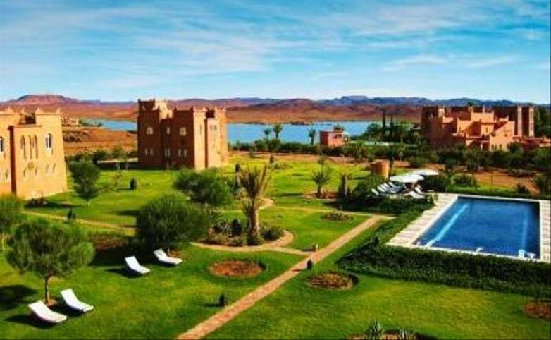 Morocco - Hotel Sultana 1 - Pool - Agent.jpg