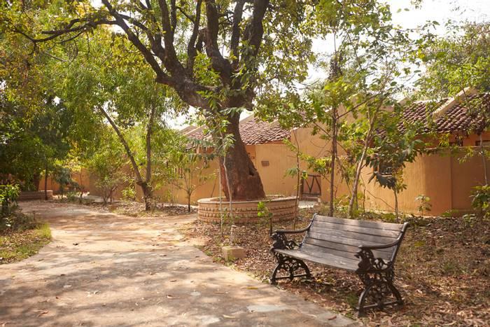 Bandhavgarh Villas (2).jpg