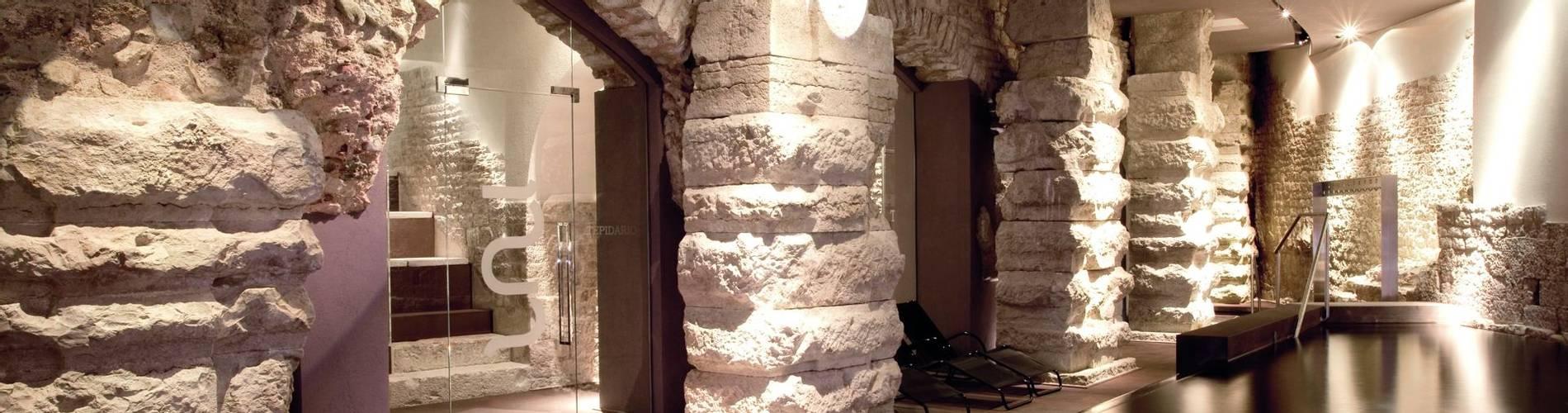 Nun Spa Museum (4).jpg