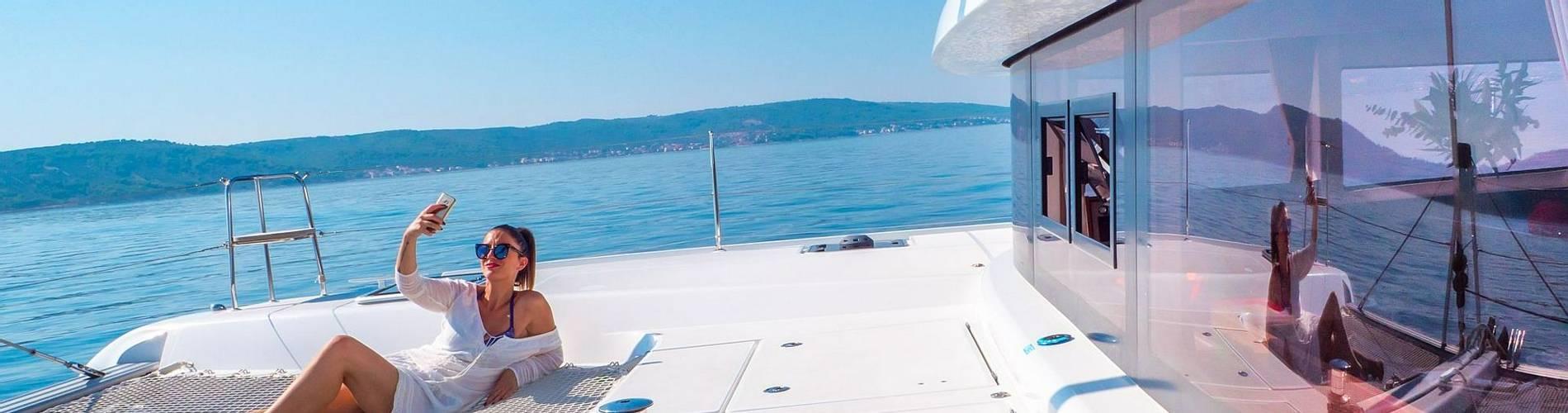 catamaran cruise 7.jpg