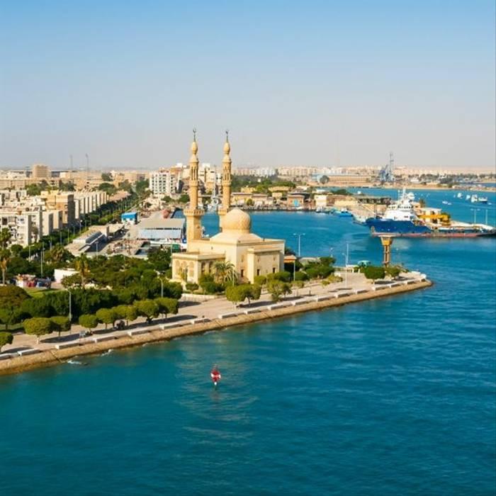 19 Suez Canal.jpg
