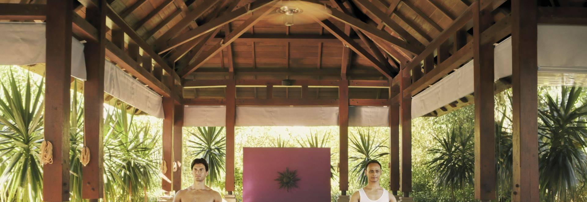 Shanti-Maurice-yoga-pavilion.jpg