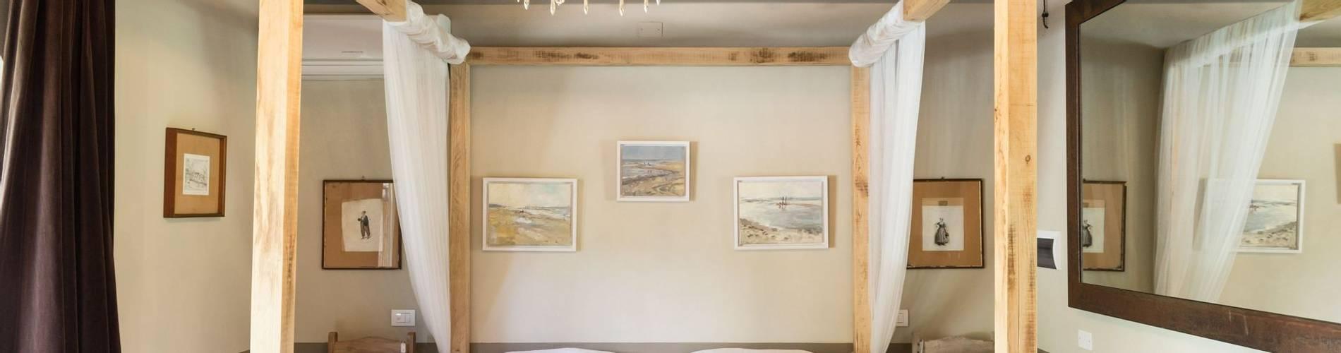 Conti Di San Bonifacio, Tuscany, Italy, Olive Grove Junior Suite (3).jpg