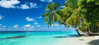 COSTA GT MALDIVES