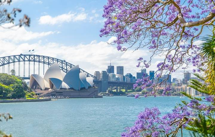 Sydney_shutterstock_747643003.jpg