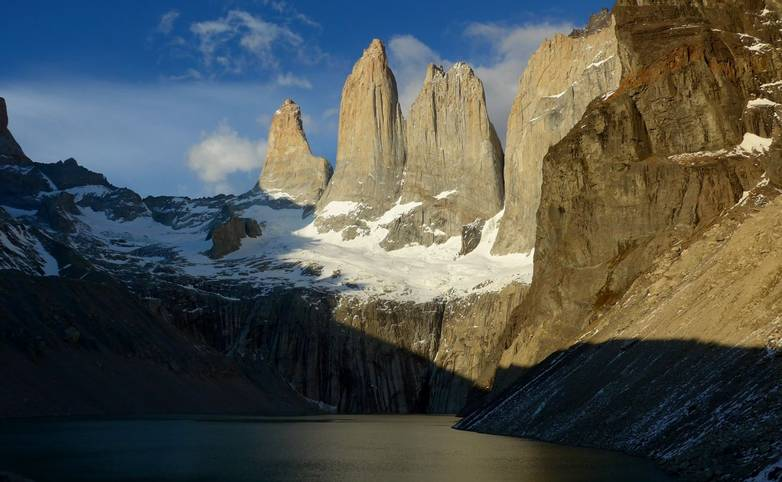 Patagonia - Base of Las Torres - AdobeStock_138142197.jpeg
