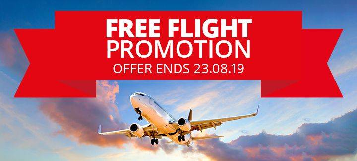 Free Flights - Secondary Image.jpg