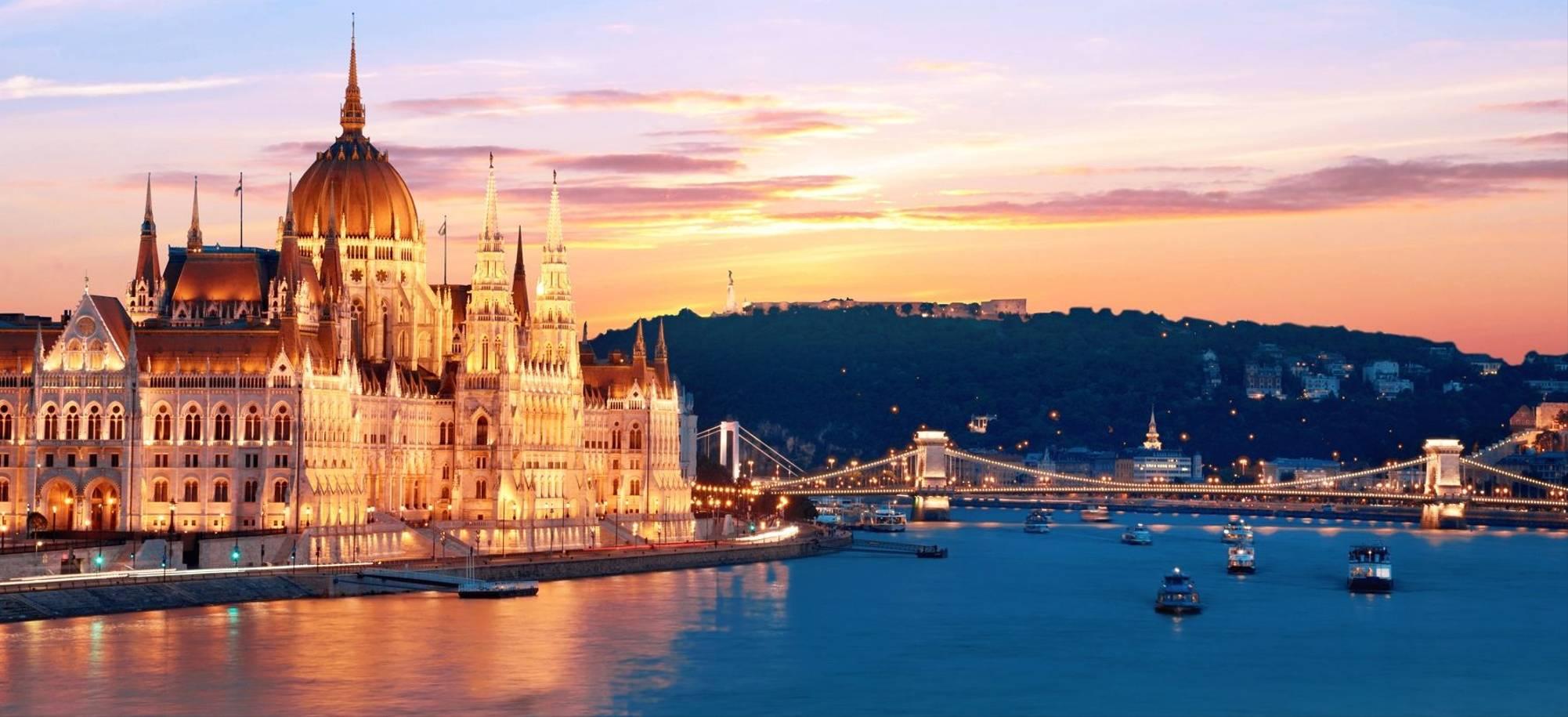 Budapest - Itinerary Desktop 6.jpg