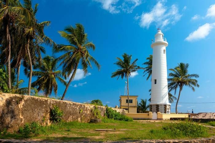 Galle Lighthouse, Sri Lanka shutterstock_136138583.jpg