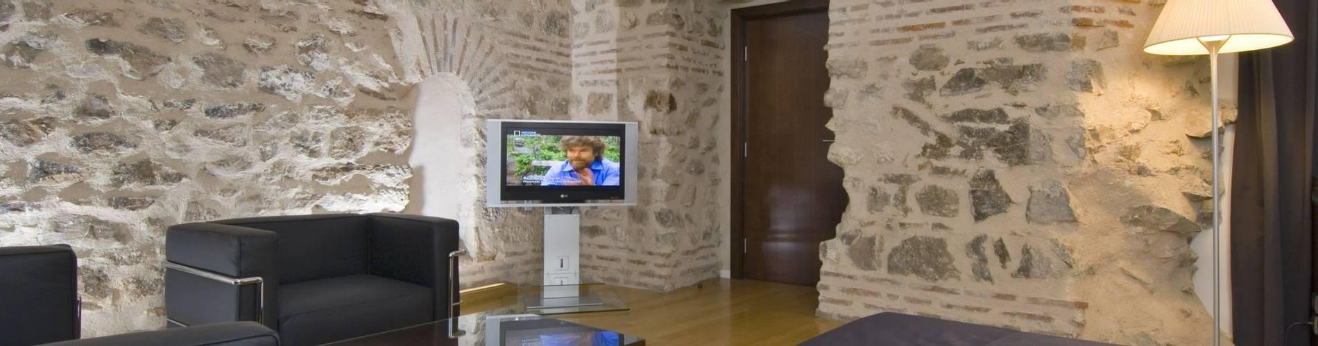 hotel vestibul palace split junior suite....jpg