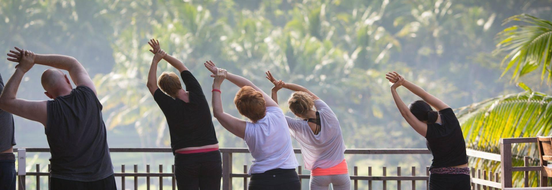 Svarga-Loka-outdoor-yoga-1.jpg