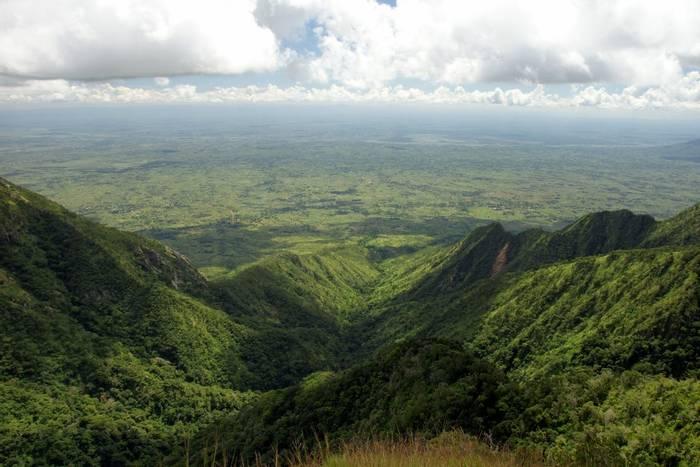 Zomba Mountain, Malawi shutterstock_55463908.jpg