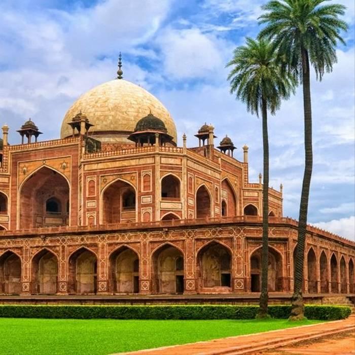 2 Delhi.jpg