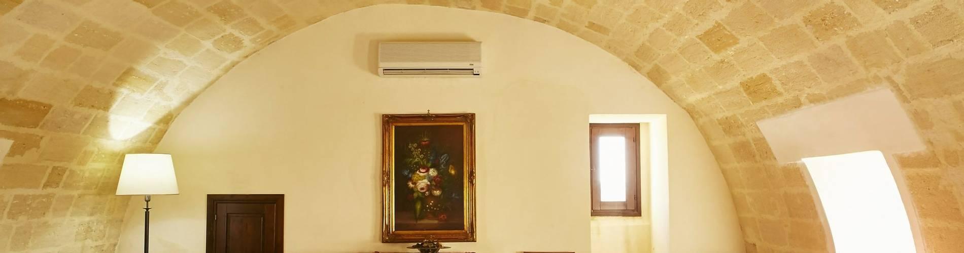 Baglio Donna Franca, Sicily, Italy (8).JPG