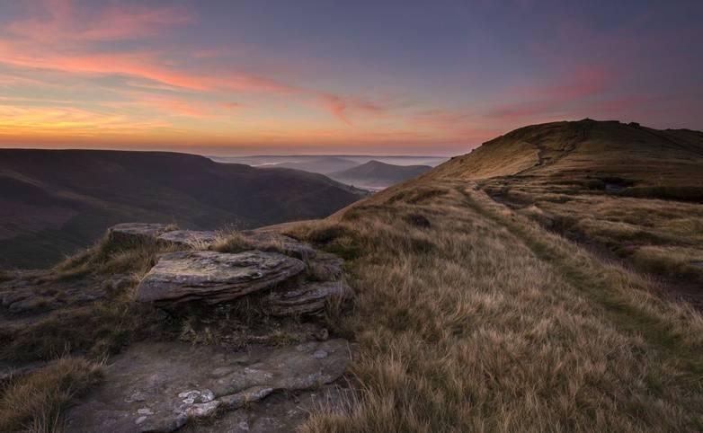 Dovedale - Peak District - Spring and Winter - AdobeStock_125092378.jpeg