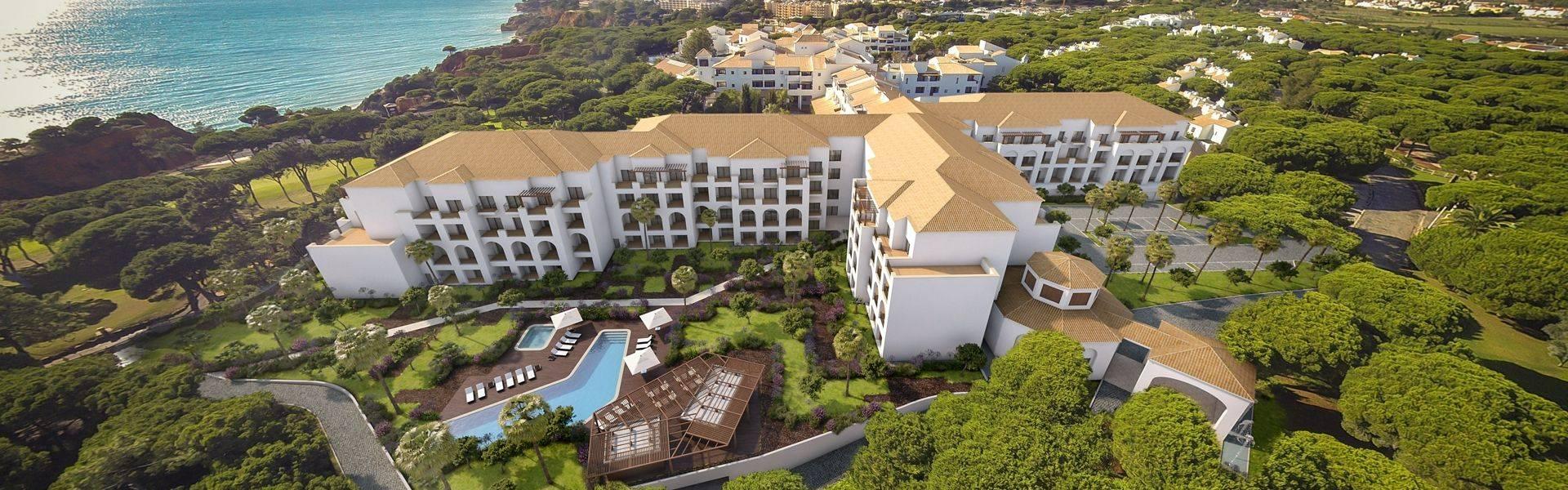 Pine Cliffs Ocean Suites Property 4.jpg