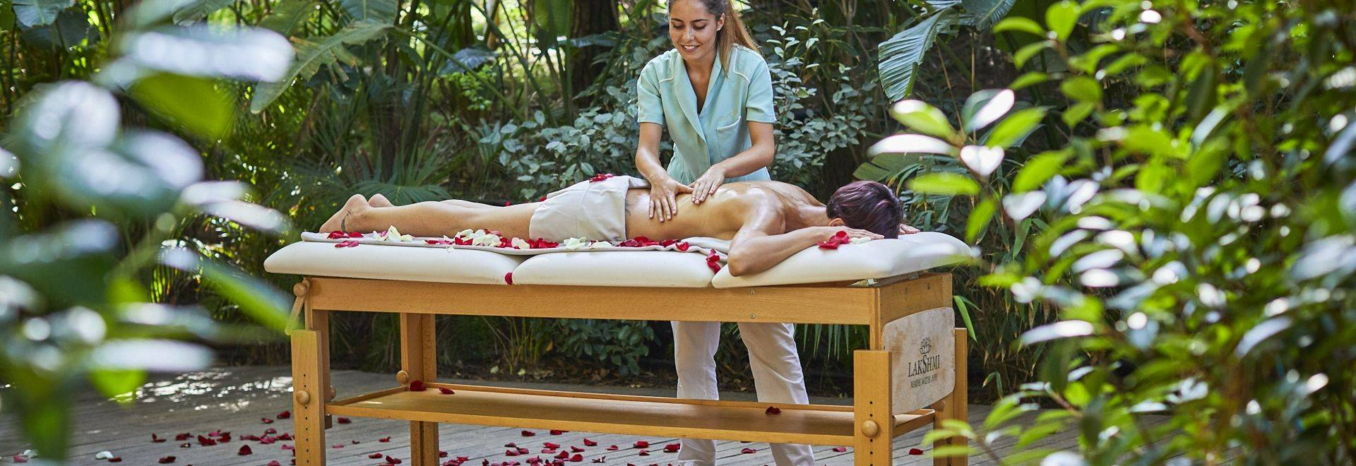 Forte-Village-outodor-spa-treatment.jpg