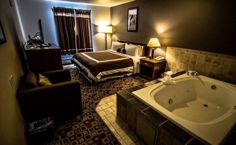 Alaska - Mountain Sky HotelMountain_Sky_Rooms (34 of 39).jpg
