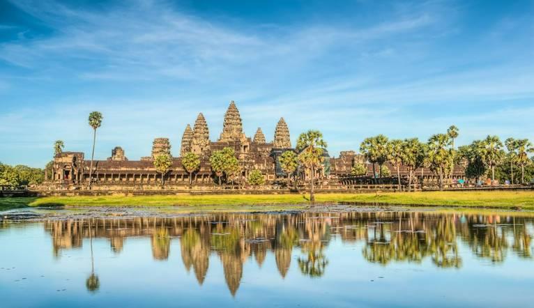 Enchanting Indochina.jpg