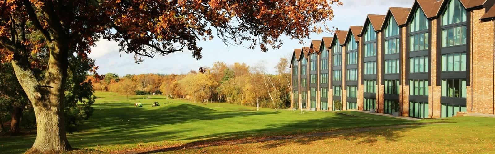 Autumn golf 2 edited.jpg