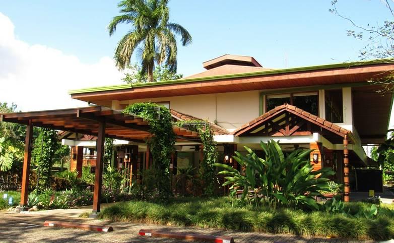 Costa Rica - Tilajari Resort -External 1.jpg