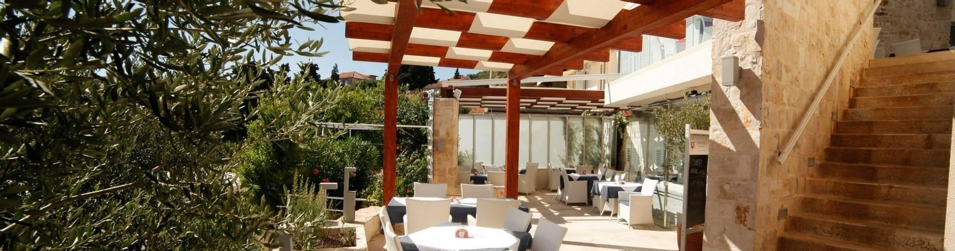 5 Main terrace.JPG