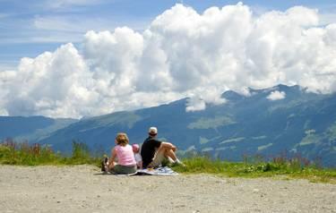 Austria - Mayrhofen - Family -AdobeStock_68721568.jpeg