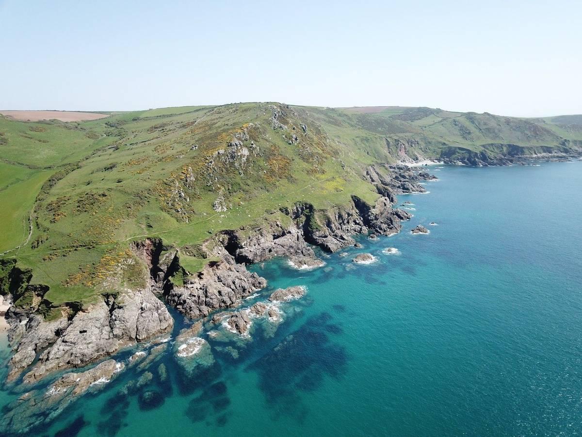 3- Somerset & North Devon Coast Path.jpg