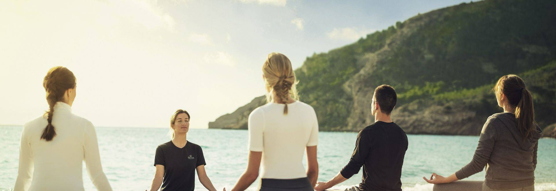SHA-Wellness-Clinic-outdoor-meditation.jpg