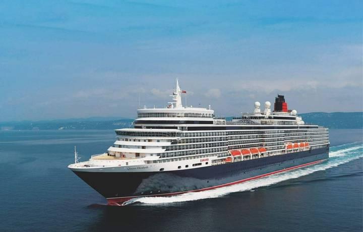 Cunard Line Queen Elizabeth Exterior 1_Extended.jpg