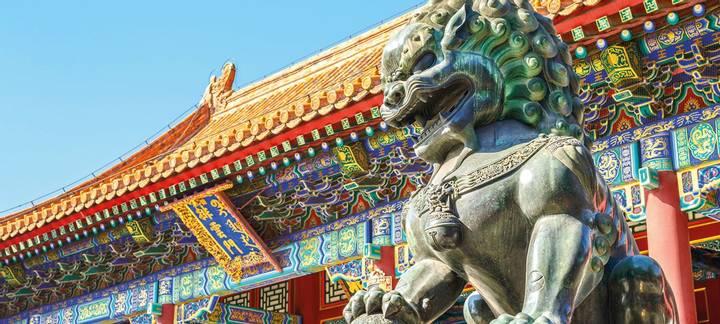 SS_GT_China_Secondary.jpg