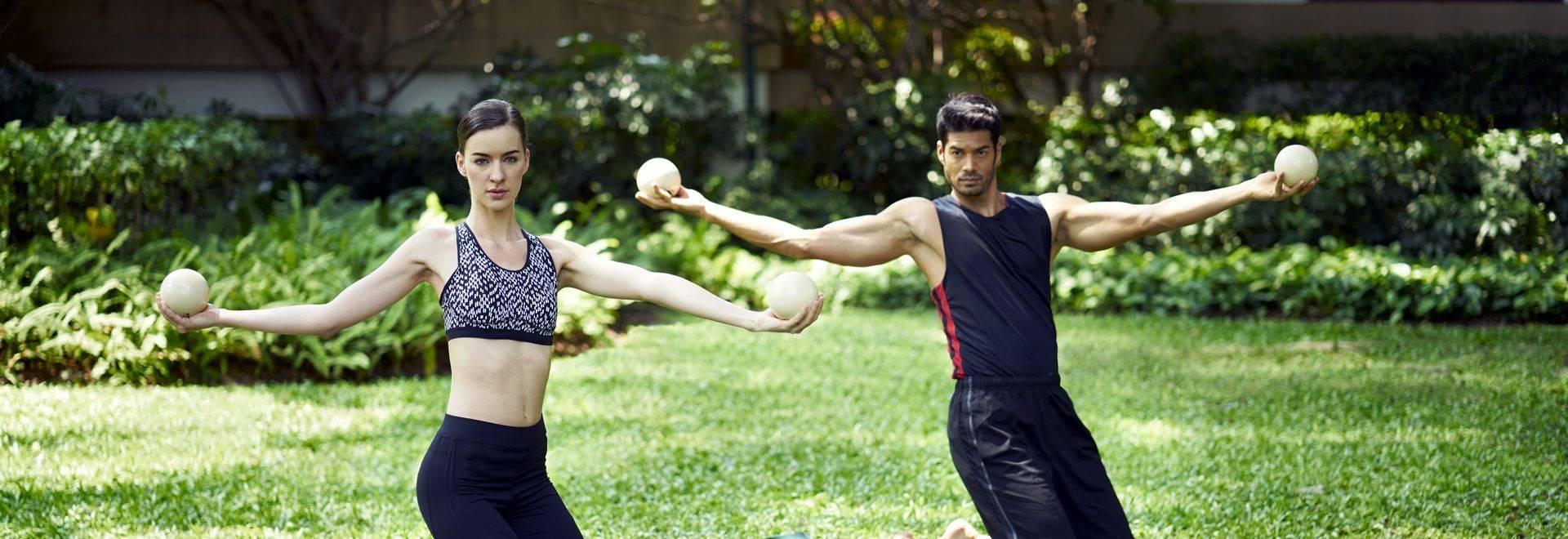 Chiva-Som-Toning-Ball-Exercise.jpg