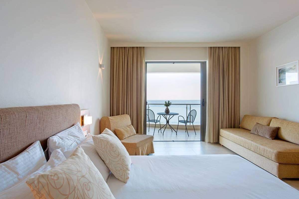 Evia - Hotel Anastasia - B06B1534.jpg
