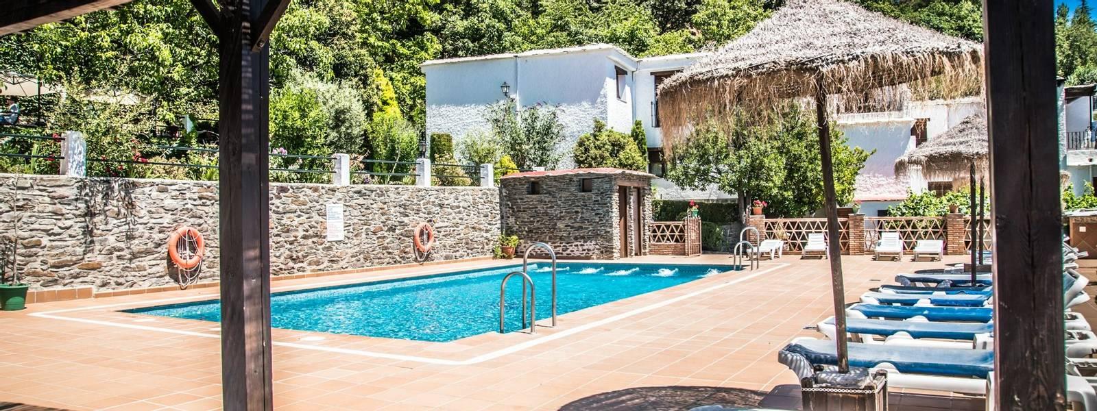Spain - Las Alpujarras - Hotel Finca Los Llanos -DSC_4469.jpg