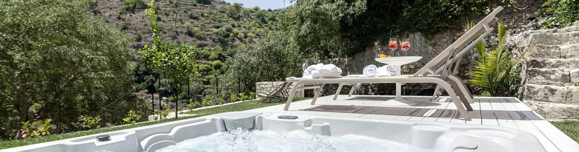 Locanda Don Serafino, Sicily, Italy, Luxury Suite (2).jpg