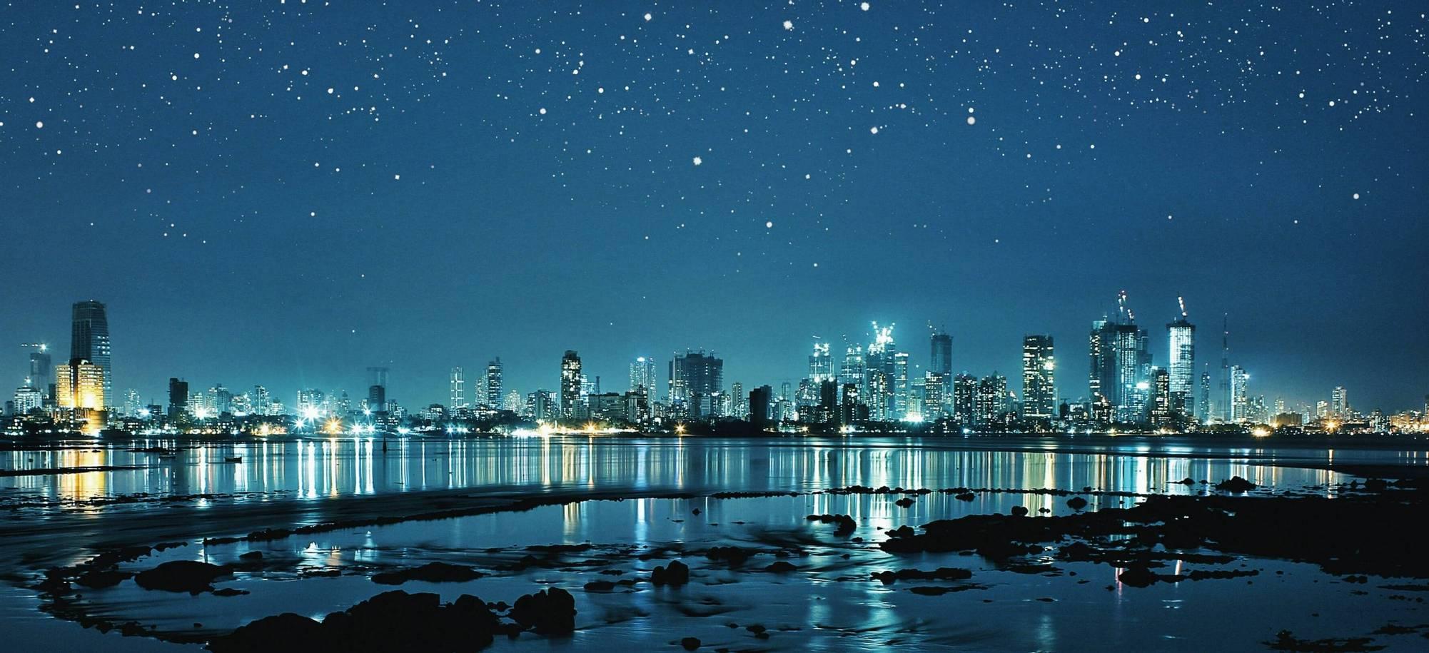 16 day_mumbai city at night _Web.jpg