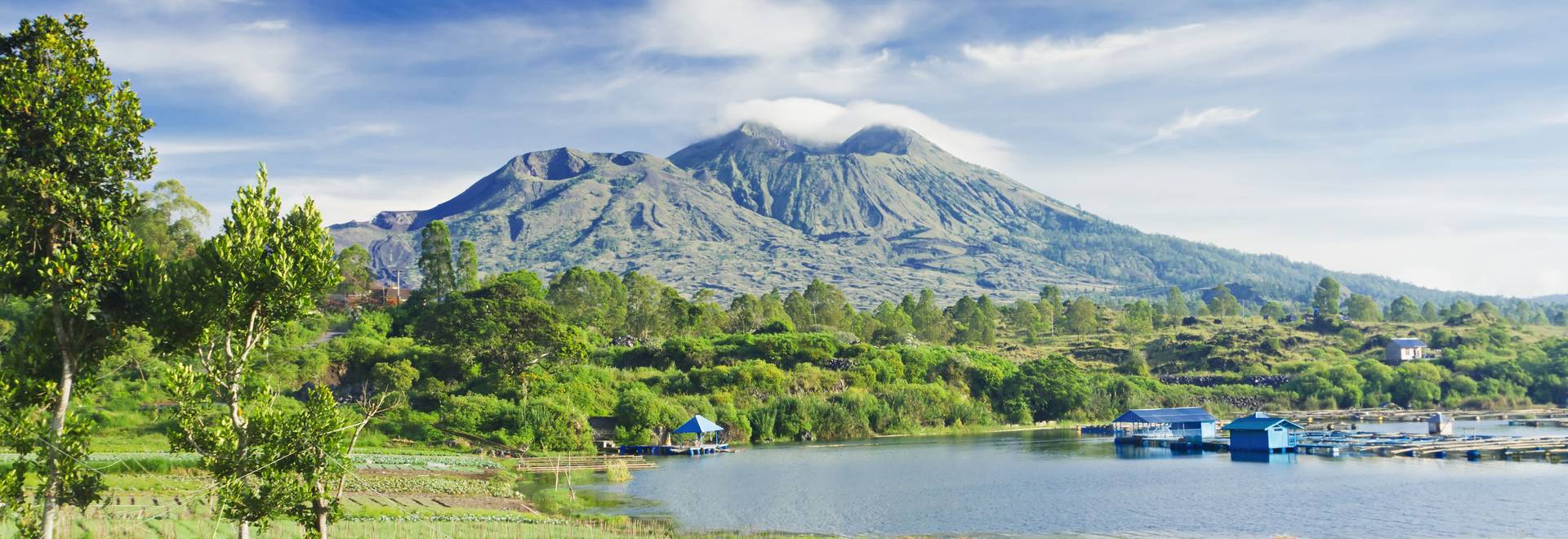 shutterstock_80183131 Landscape of Batur volcano.jpg