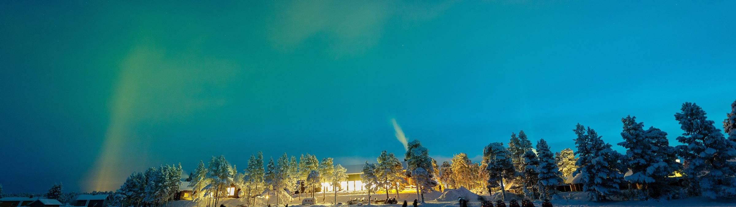 Wilderness_Hotel_Inari_NortherLights_1 RESIZED.jpg