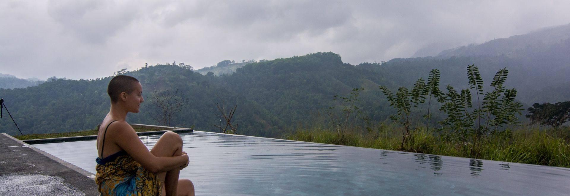 Santani-poolside-guest.jpg